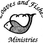loavesfishes